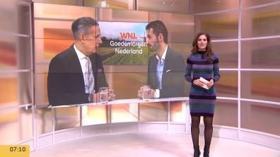 cap_goedemorgen nederland (wnl)_20190109_0707_00_03_18_31