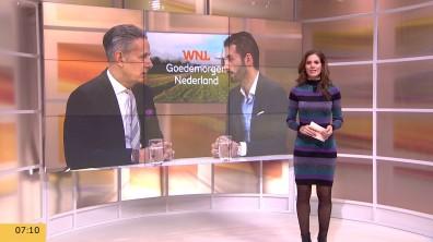 cap_goedemorgen nederland (wnl)_20190109_0707_00_03_20_34