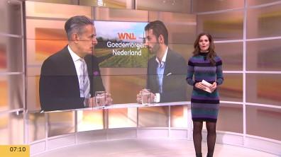 cap_goedemorgen nederland (wnl)_20190109_0707_00_03_20_35