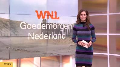 cap_goedemorgen nederland (wnl)_20190109_0707_00_03_39_49