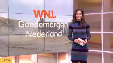 cap_goedemorgen nederland (wnl)_20190109_0707_00_03_40_52