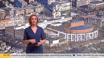 cap_goedemorgen nederland (wnl)_20190109_0707_00_11_28_79