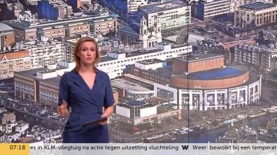 cap_goedemorgen nederland (wnl)_20190109_0707_00_11_29_80