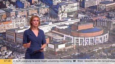 cap_goedemorgen nederland (wnl)_20190109_0707_00_11_29_81