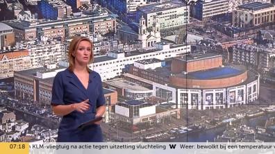 cap_goedemorgen nederland (wnl)_20190109_0707_00_11_29_82