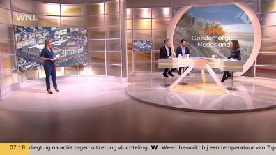 cap_goedemorgen nederland (wnl)_20190109_0707_00_11_30_83