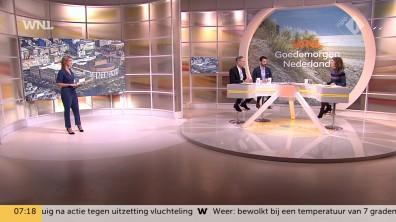 cap_goedemorgen nederland (wnl)_20190109_0707_00_11_31_84