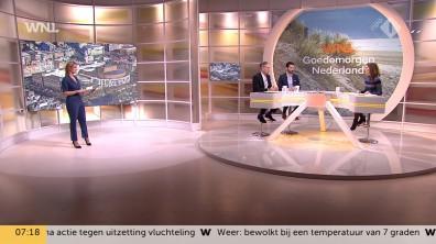 cap_goedemorgen nederland (wnl)_20190109_0707_00_11_32_86