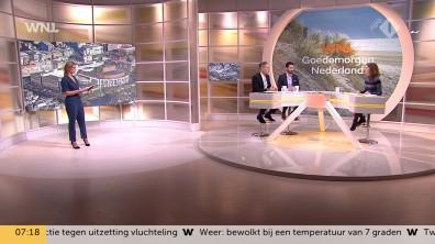 cap_goedemorgen nederland (wnl)_20190109_0707_00_11_32_87