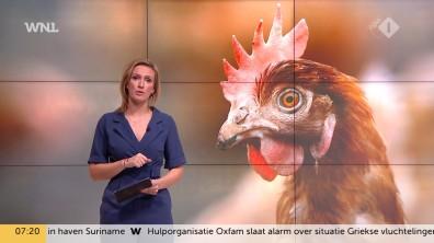 cap_goedemorgen nederland (wnl)_20190109_0707_00_13_40_95