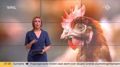 cap_goedemorgen nederland (wnl)_20190109_0707_00_13_41_98