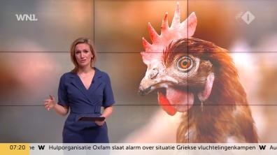 cap_goedemorgen nederland (wnl)_20190109_0707_00_13_43_100