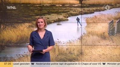 cap_goedemorgen nederland (wnl)_20190109_0707_00_14_00_114