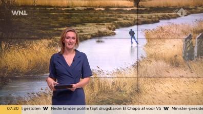 cap_goedemorgen nederland (wnl)_20190109_0707_00_14_01_115