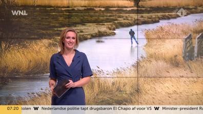 cap_goedemorgen nederland (wnl)_20190109_0707_00_14_01_116