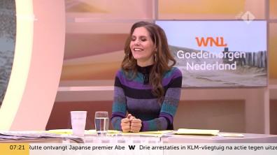 cap_goedemorgen nederland (wnl)_20190109_0707_00_14_14_117