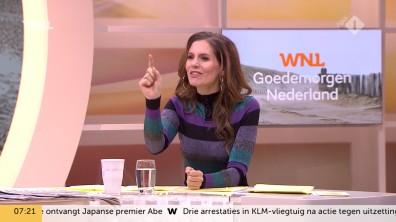 cap_goedemorgen nederland (wnl)_20190109_0707_00_14_14_118