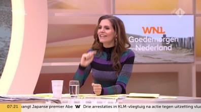 cap_goedemorgen nederland (wnl)_20190109_0707_00_14_15_119