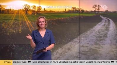 cap_goedemorgen nederland (wnl)_20190109_0707_00_14_17_122