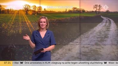 cap_goedemorgen nederland (wnl)_20190109_0707_00_14_18_125
