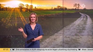 cap_goedemorgen nederland (wnl)_20190109_0707_00_14_18_126