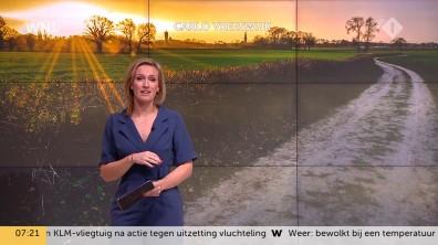 cap_goedemorgen nederland (wnl)_20190109_0707_00_14_21_131