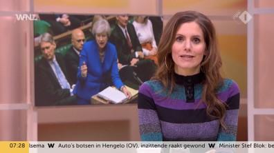 cap_goedemorgen nederland (wnl)_20190109_0707_00_21_23_136
