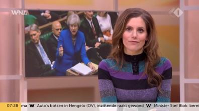 cap_goedemorgen nederland (wnl)_20190109_0707_00_21_23_137