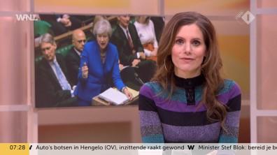 cap_goedemorgen nederland (wnl)_20190109_0707_00_21_24_140