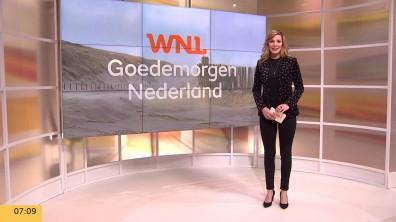 cap_goedemorgen nederland (wnl)_20190110_0707_00_02_48_01