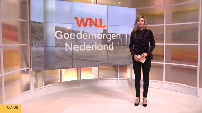 cap_goedemorgen nederland (wnl)_20190110_0707_00_02_48_02