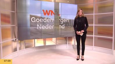 cap_goedemorgen nederland (wnl)_20190110_0707_00_02_49_03