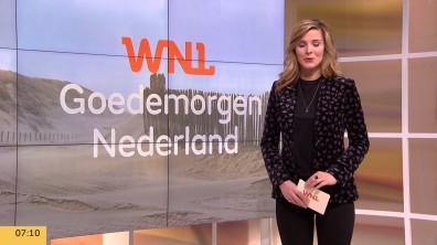 cap_goedemorgen nederland (wnl)_20190110_0707_00_03_13_49
