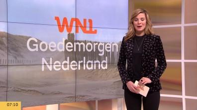 cap_goedemorgen nederland (wnl)_20190110_0707_00_03_13_50