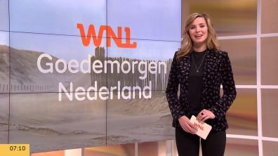 cap_goedemorgen nederland (wnl)_20190110_0707_00_03_14_53