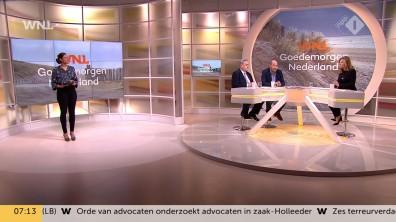 cap_goedemorgen nederland (wnl)_20190110_0707_00_07_01_58