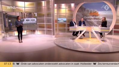 cap_goedemorgen nederland (wnl)_20190110_0707_00_07_01_59