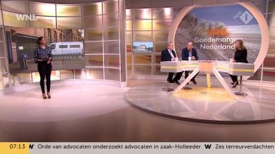 cap_goedemorgen nederland (wnl)_20190110_0707_00_07_02_60