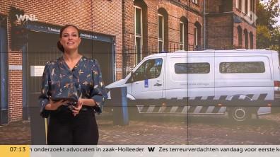 cap_goedemorgen nederland (wnl)_20190110_0707_00_07_05_61