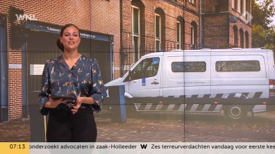 cap_goedemorgen nederland (wnl)_20190110_0707_00_07_05_62