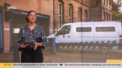 cap_goedemorgen nederland (wnl)_20190110_0707_00_07_05_63