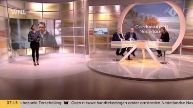 cap_goedemorgen nederland (wnl)_20190110_0707_00_08_13_65