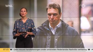 cap_goedemorgen nederland (wnl)_20190110_0707_00_08_16_73