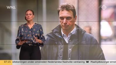 cap_goedemorgen nederland (wnl)_20190110_0707_00_08_19_81