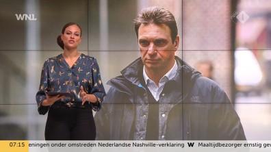 cap_goedemorgen nederland (wnl)_20190110_0707_00_08_20_82