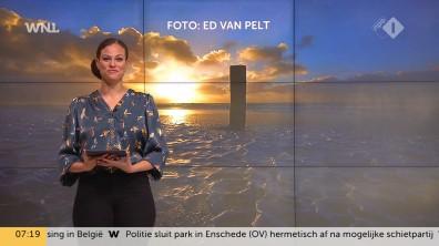 cap_goedemorgen nederland (wnl)_20190110_0707_00_12_38_85