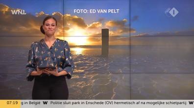 cap_goedemorgen nederland (wnl)_20190110_0707_00_12_38_86