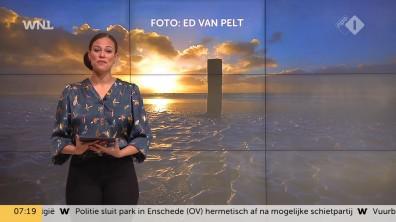 cap_goedemorgen nederland (wnl)_20190110_0707_00_12_39_90