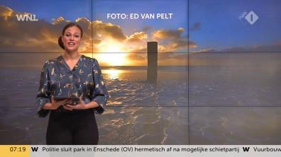 cap_goedemorgen nederland (wnl)_20190110_0707_00_12_40_91