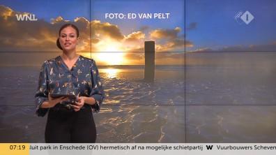 cap_goedemorgen nederland (wnl)_20190110_0707_00_12_41_94